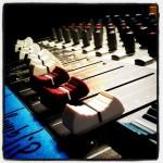 Good Times Recording Studio - Good Times Guitar
