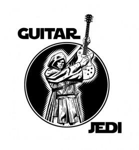 guitar-jedi-final9